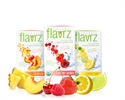 Picture for category Fruit Flavrz 2Go