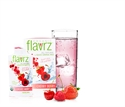 Picture of Cherry Berry Flavrz 2Go-Temporarily out of Stock
